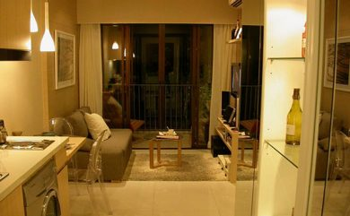 Ideo-Ratchada-Huaykwang-Bangkok-condo-1-bedroom-for-sale-1