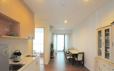 Ideo-Ratchada-Huaykwang-Bangkok-condo-2-bedroom-for-sale-1