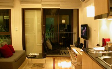 Ideo-Ratchada-Huaykwang-Bangkok-condo-studio-for-sale-1