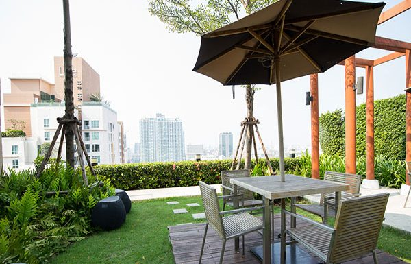 Ideo-Ratchada-Huaykwang-Bangkok-condo-for-sky-garden-4