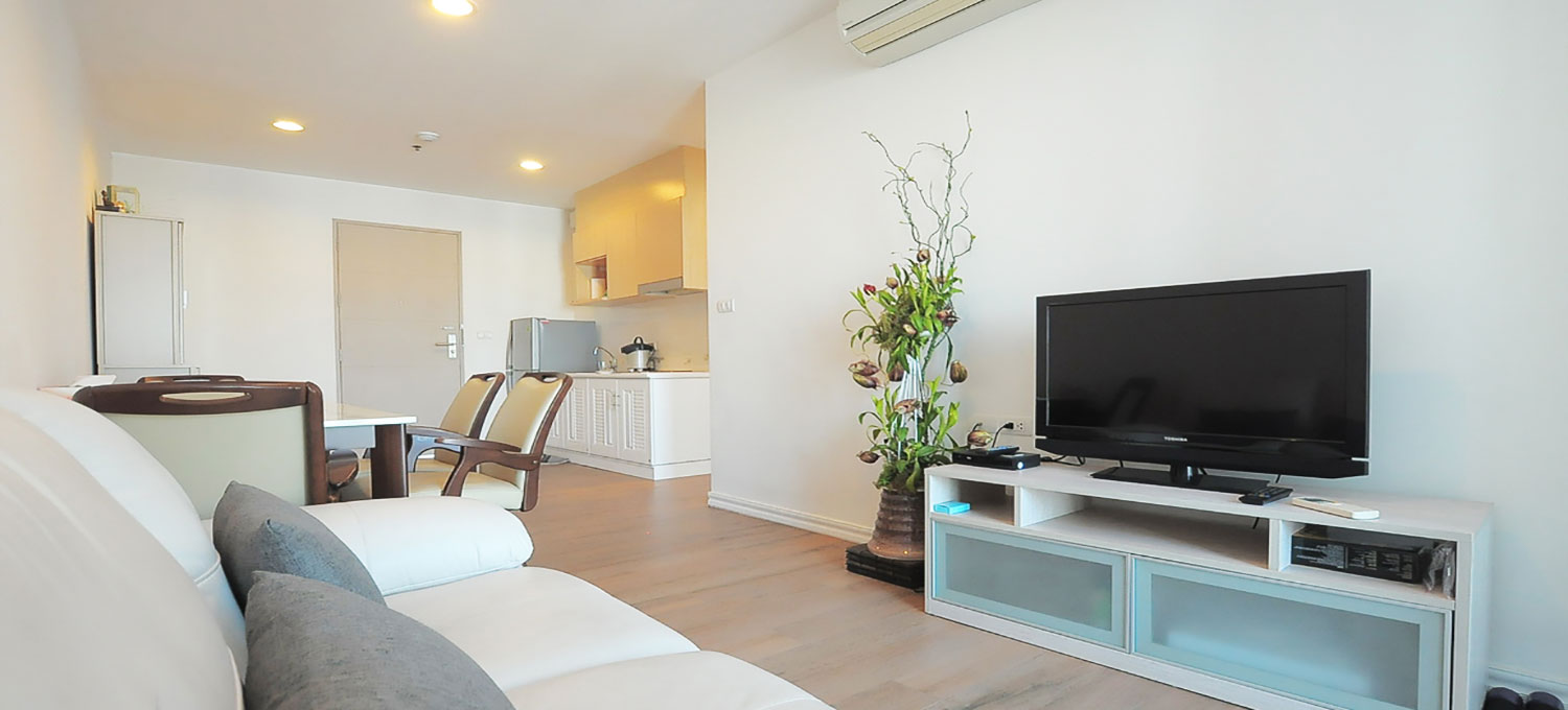 Ideo-Ratchada-Huaykwang-Bangkok-condo-2-bedroom-for-sale-photo-2