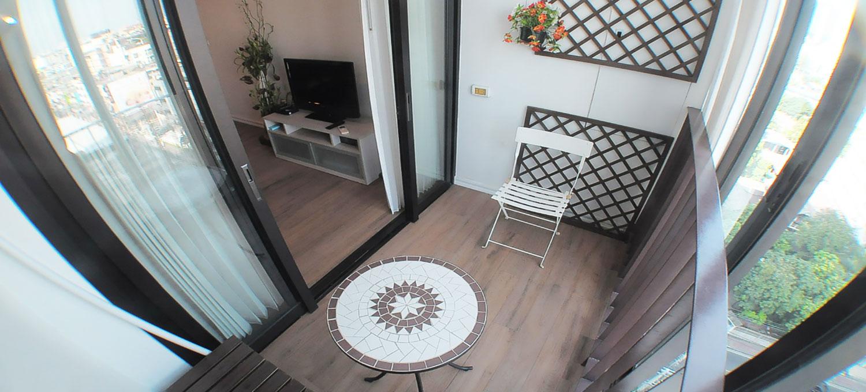 Ideo-Ratchada-Huaykwang-Bangkok-condo-2-bedroom-for-sale-photo-3