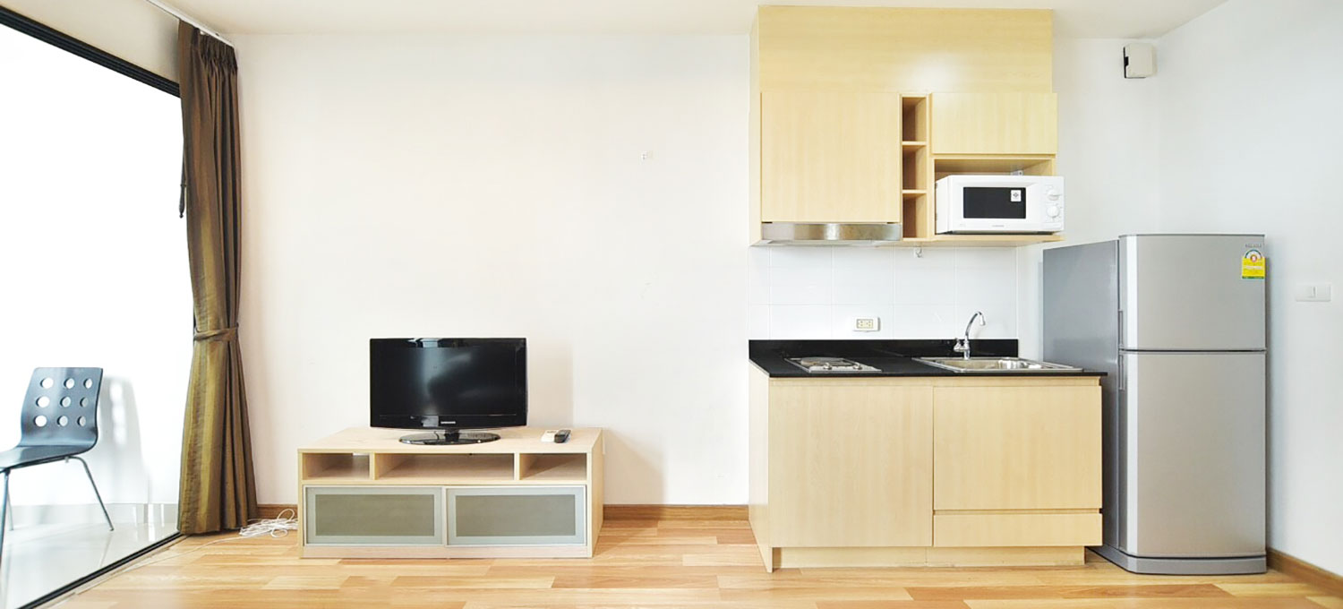 Ideo-Ratchada-Huaykwang-Bangkok-condo-studio-for-sale-photo-2